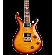 PRS P22 Flame Maple 10 Top Electric Guitar with Tremolo