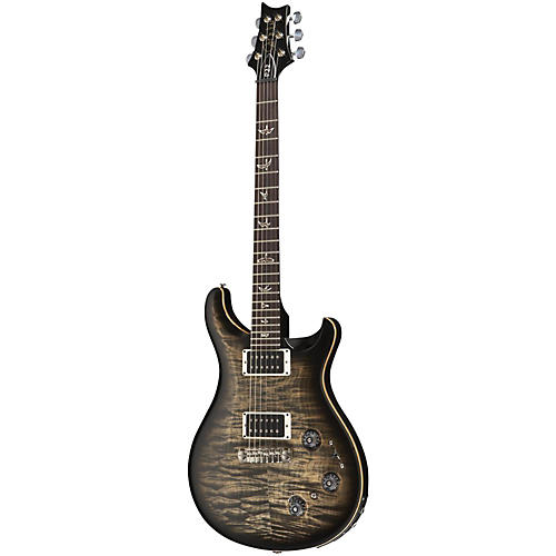 PRS P22 Pattern Regular Neck Quilt 10-Top Electric Guitar