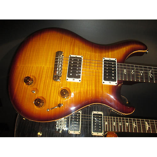 PRS P22 Solid Body Electric Guitar-thumbnail