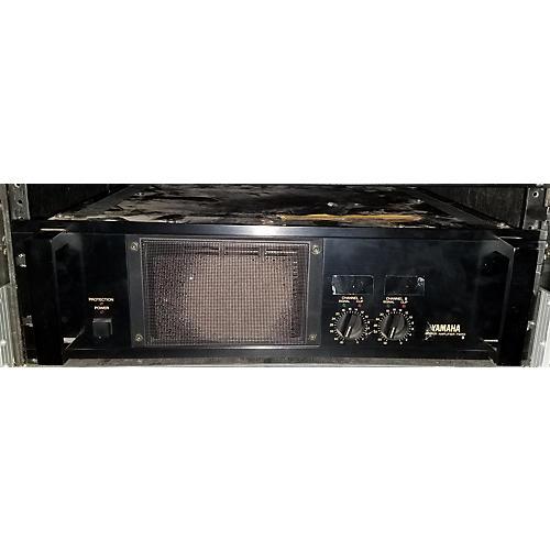 Yamaha P2250 Power Amp