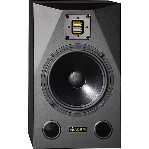 Adam Audio P22A Powered Studio Monitor