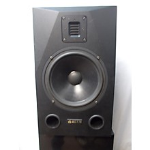 Adam Audio P22a Powered Monitor