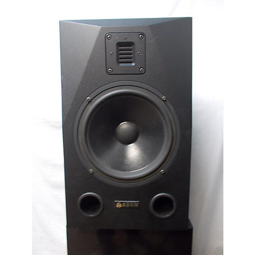 Adam Audio P22a Powered Monitor