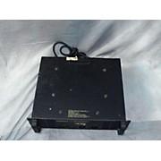 Yamaha P2300 Power Amp