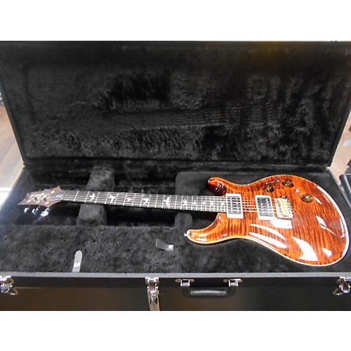 PRS P24 Solid Body Electric Guitar-thumbnail