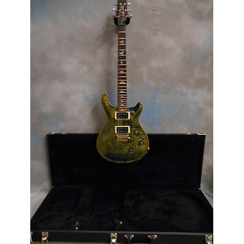 PRS P24 Solid Body Electric Guitar