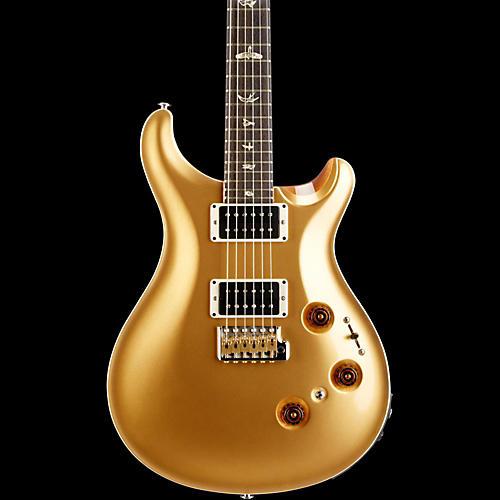PRS P24 Tremolo Electric Guitar