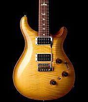 P24 Tremolo Electric Guitar