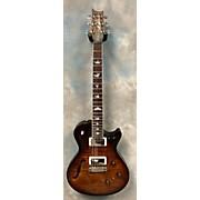 PRS P245 Semi Hollow Ten Top Hollow Body Electric Guitar