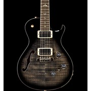 prs semi hollow and hollow body electric guitars guitar center. Black Bedroom Furniture Sets. Home Design Ideas