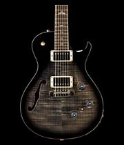 PRS P245 Semi-Hollowbody Artist Package Electric Guitar