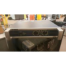 Yamaha P2500S Guitar Power Amp