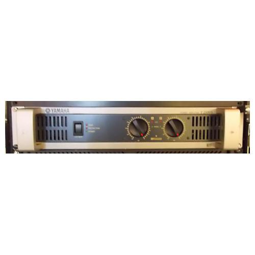 Yamaha P2500S Power Amp