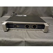 Yamaha P2500s Power Amp