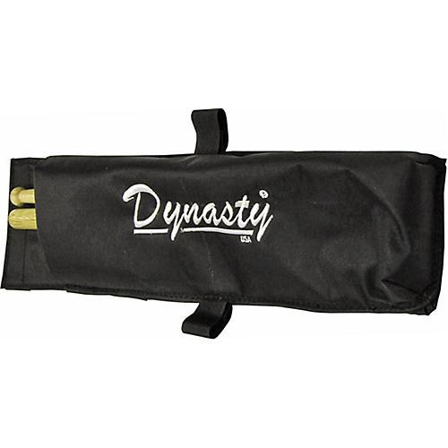 Dynasty P25SG1 Dynasty Marching Stick Bag
