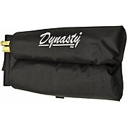 Dynasty P25SG2 Dynasty Double Marching Stick Bag