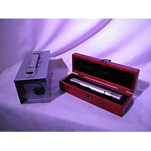 Peluso Microphone Lab P28 Tube Microphone