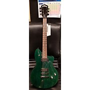 Washburn P290 Solid Body Electric Guitar