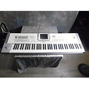 Korg P2XPRO Keyboard Workstation