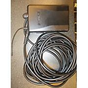 Shure P2r-h2 In Ear Wireless System