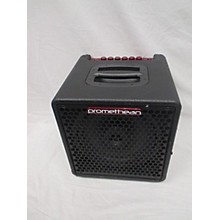 Ibanez P3110H Bass Combo Amp