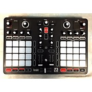Hercules DJ P32 DJ CONTROLLER DJ Controller
