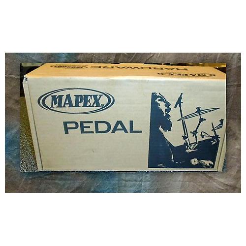 Mapex P330 Single Bass Drum Pedal