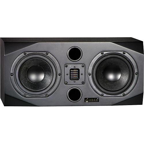 Adam Audio P33A-A Powered Studio Monitor A Speaker-thumbnail