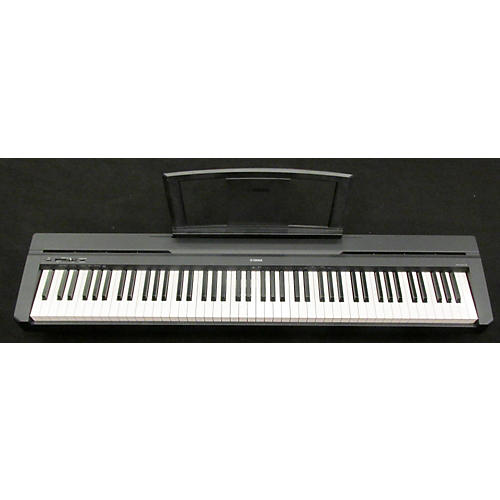 Yamaha P35 88 Key Digital Piano-thumbnail