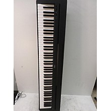 Yamaha P35 88 Key Digital Piano