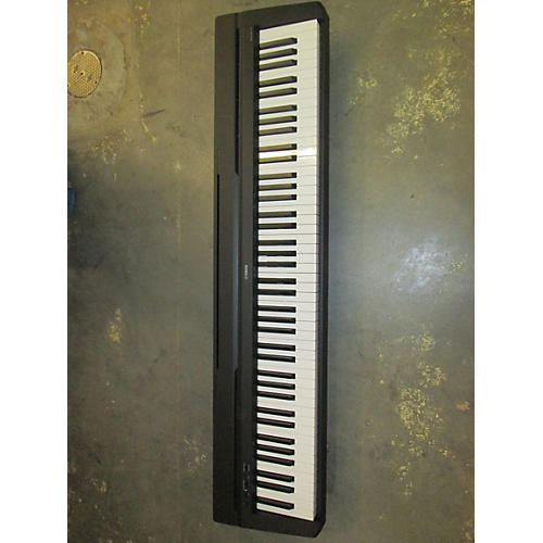 Yamaha P35 88 Key Stage Piano