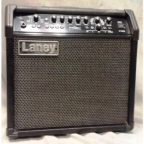 Laney P35 Guitar Combo Amp-thumbnail