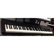 Yamaha P35B Arranger Keyboard