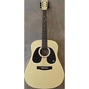 Palmer P38 Acoustic Guitar