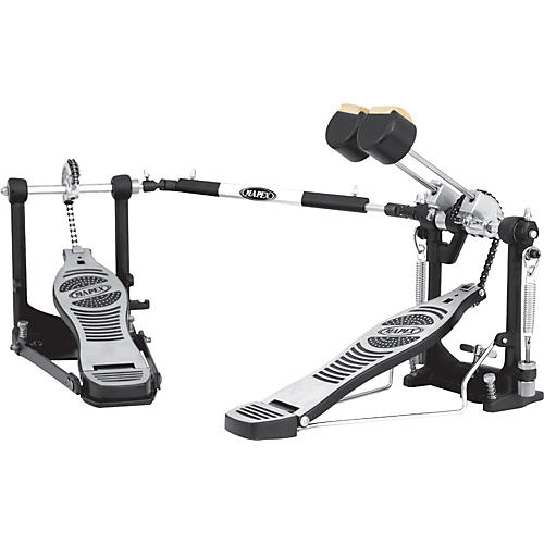 Mapex P380A Double Pedal