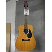 Palmer P40 Acoustic Guitar