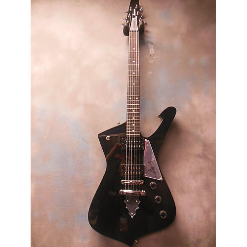 Ibanez P40 Solid Body Electric Guitar