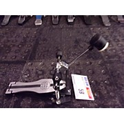 Mapex P400 Single Bass Drum Pedal