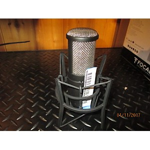 Pre-owned AKG P420 Project Studio Condenser Microphone