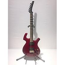 Parker Guitars P44 Pro Solid Body Electric Guitar