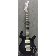 Parker Guitars P44 Solid Body Electric Guitar