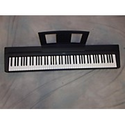 Yamaha P45B W/stand Digital Piano
