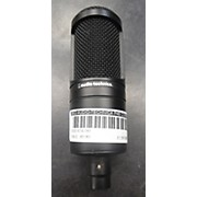 Audio-Technica P48 Condenser Microphone
