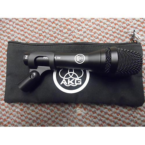 AKG P5 Dynamic Microphone