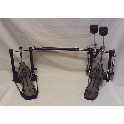 Mapex P500 Double Bass Drum Pedal