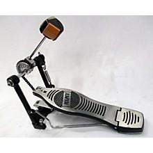 Mapex P500 Single Bass Drum Pedal