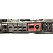 Yamaha P50m Sound Module