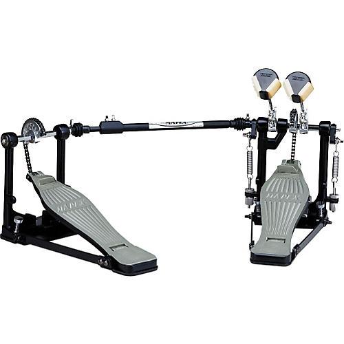 Mapex P580 Double Bass Pedal-thumbnail
