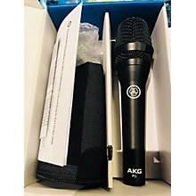 AKG P5i Dynamic Microphone