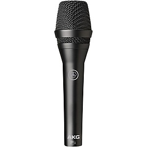 AKG P5i Handheld Vocal Microphone by AKG